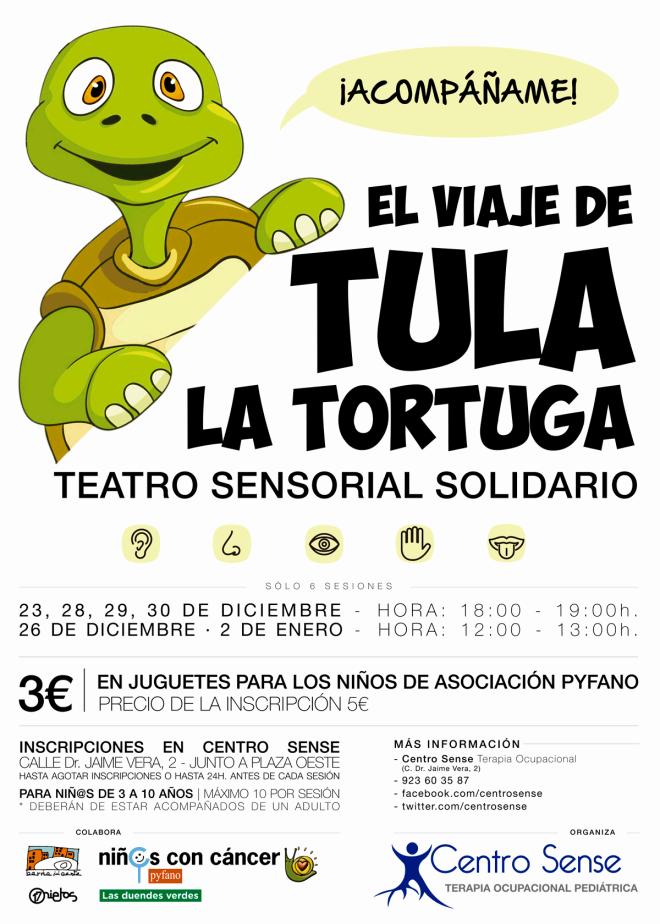 cartel _tula baja resolucion