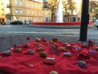Patatas solidarias