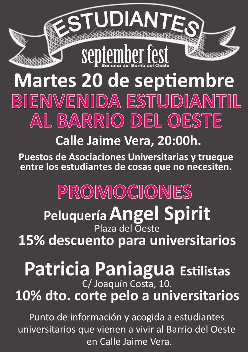 estudiantes-september