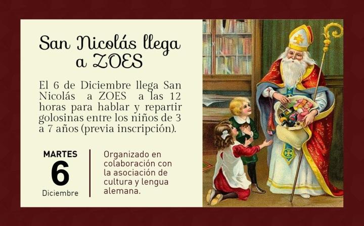 cartel-san-nicolas