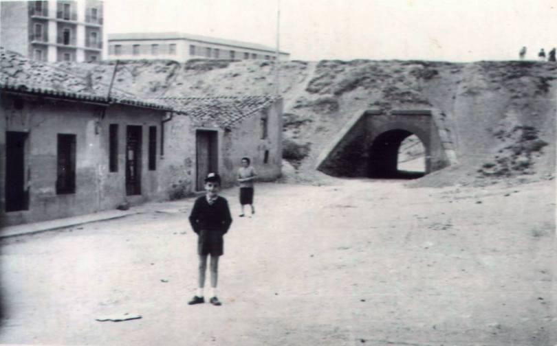 calle-mallorca