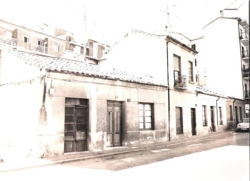 calle-nieto-bonal-1