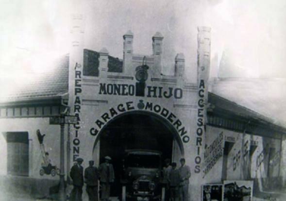 garaje-moneo