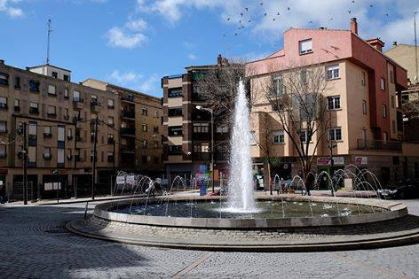 plaza_oeste_01