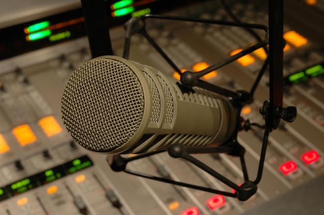 radio_diamundial_00