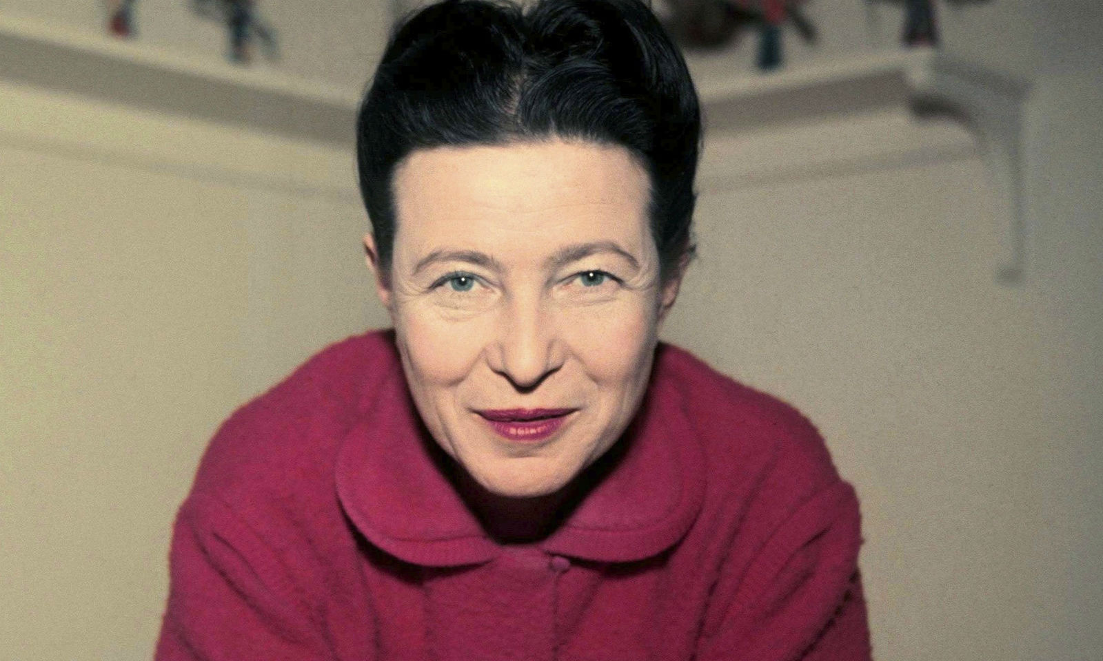 Simone-de-Beauvoir-016