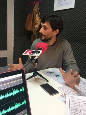 Román Andrés